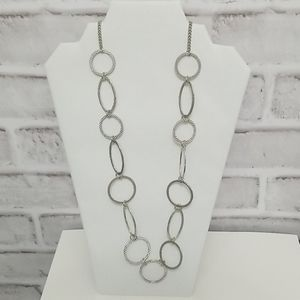 New 3/$20 Long Statment Necklace